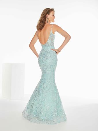 Tiffany Exclusives Style #46235