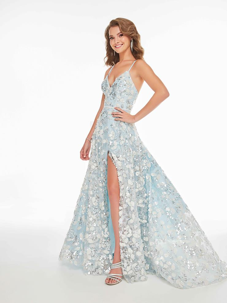 Tiffany Exclusives Style #46240  Image