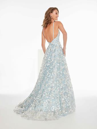 Tiffany Exclusives Style #46240