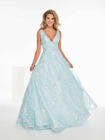 Tiffany Exclusives Style #46244