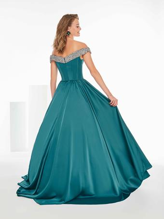Tiffany Exclusives Style #46249