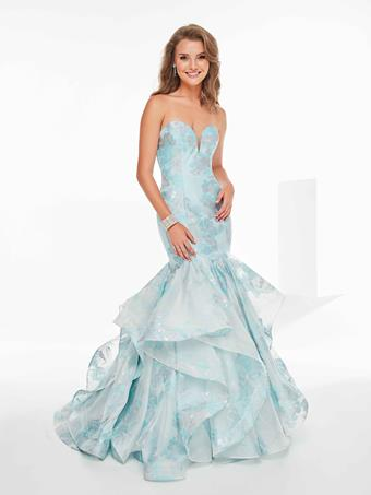 Tiffany Exclusives Style #46250