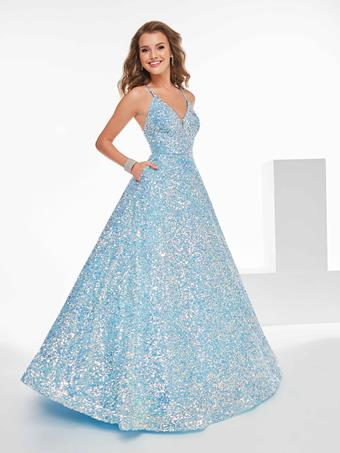 Tiffany Exclusives Style #46251