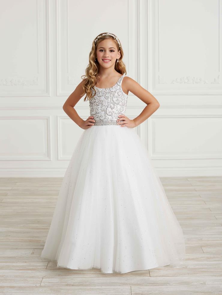 Tiffany Princess Style #13626  Image