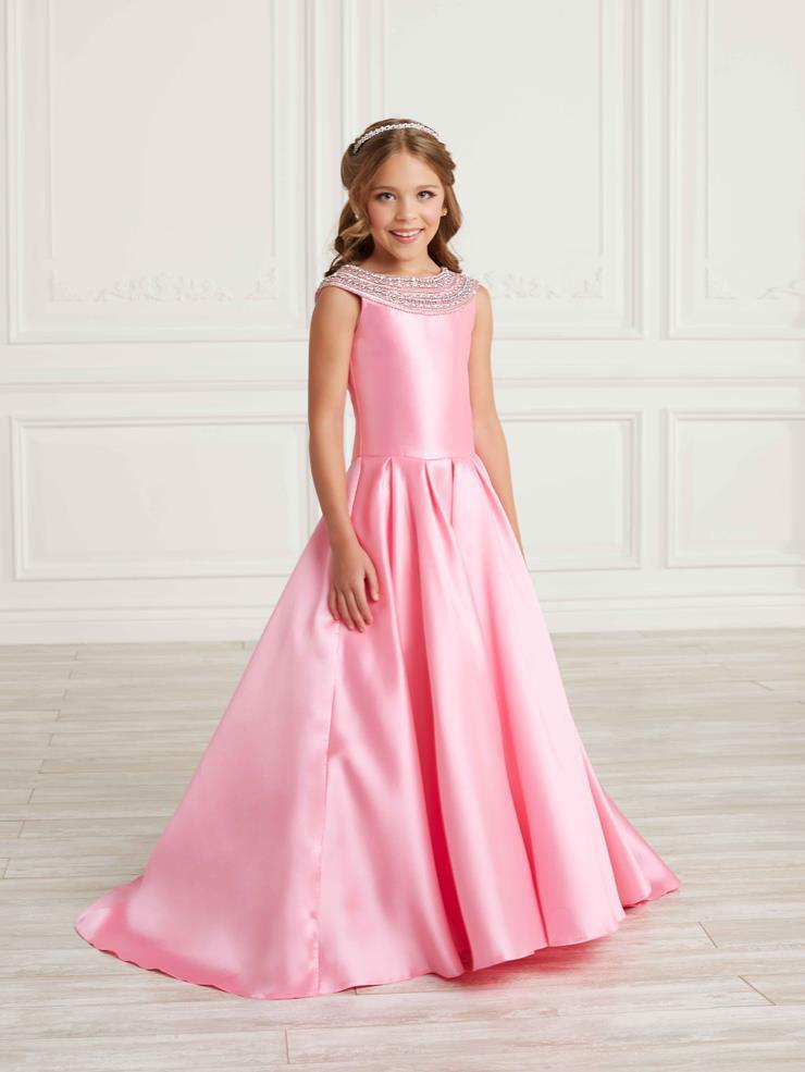 Tiffany Princess Style #13627  Image