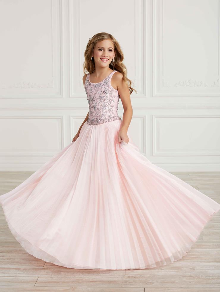 Tiffany Princess Style #13628  Image
