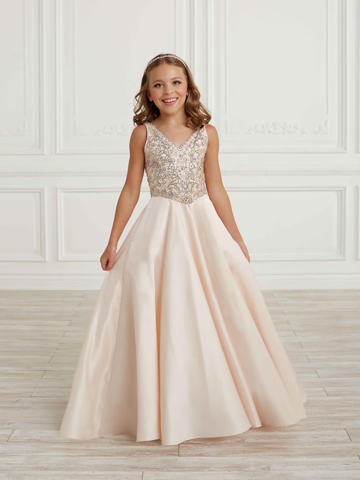 Tiffany Princess Style #13629  Image