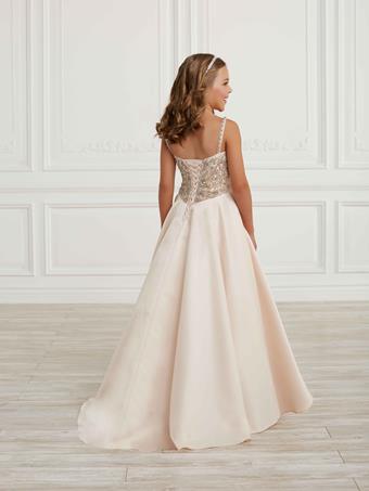 Tiffany Princess Style #13629