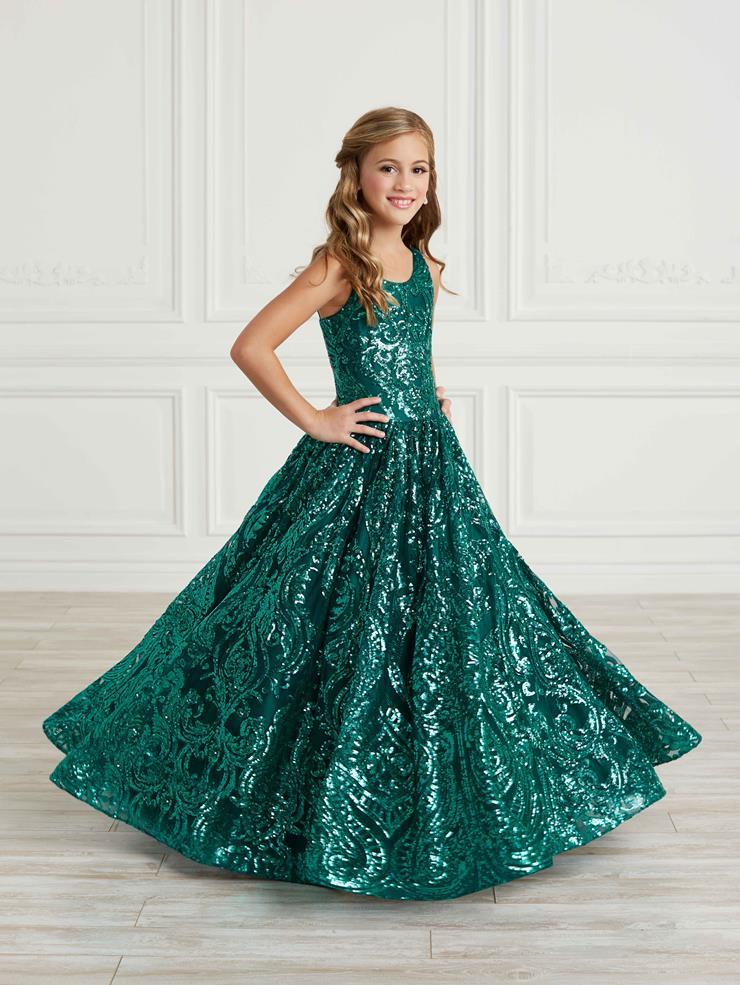 Tiffany Princess Style #13630  Image