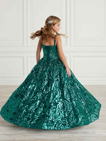 Tiffany Princess Style #13630