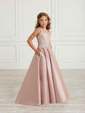 Tiffany Princess Style #13632