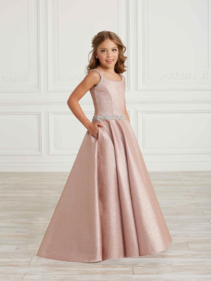 Tiffany Princess Style #13632  Image