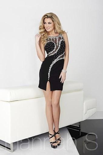 Hannah S Style #27011