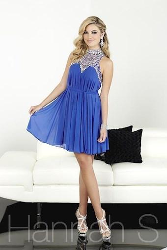 Hannah S Style #27065