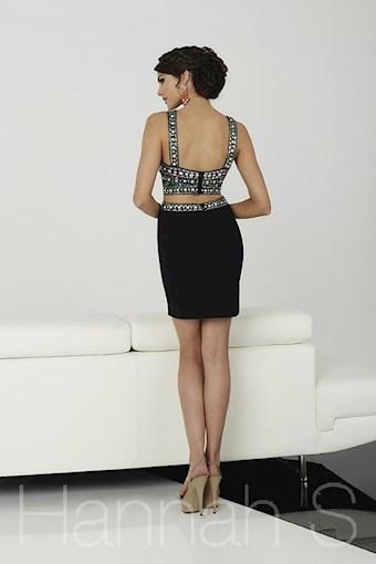 Hannah S Style #27073