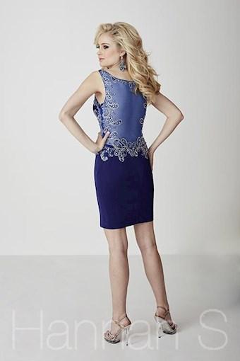 Hannah S Style #27092