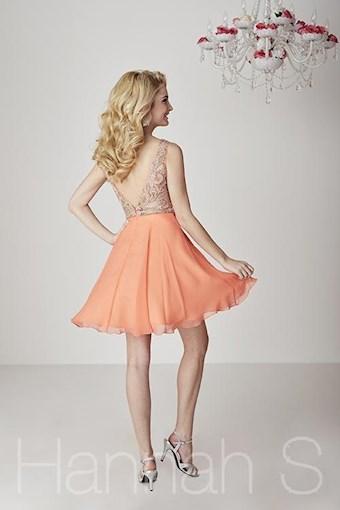 Hannah S Style #27097