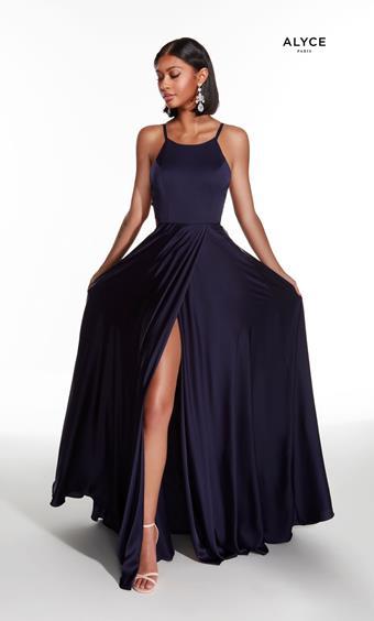 Alyce Paris Style: 60780