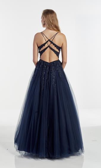 Alyce Paris Style: 60888