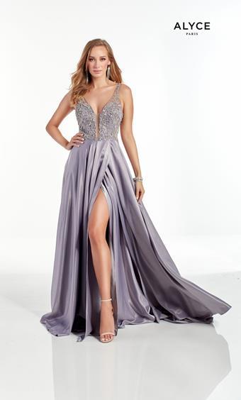 Style #60974