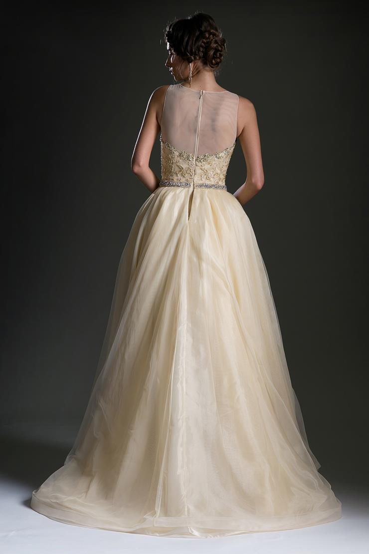 A&L Couture Style: 5265  Image