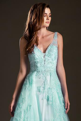 A&L Couture Style: 5327