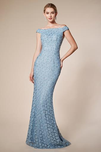 A&L Couture Style: 6510