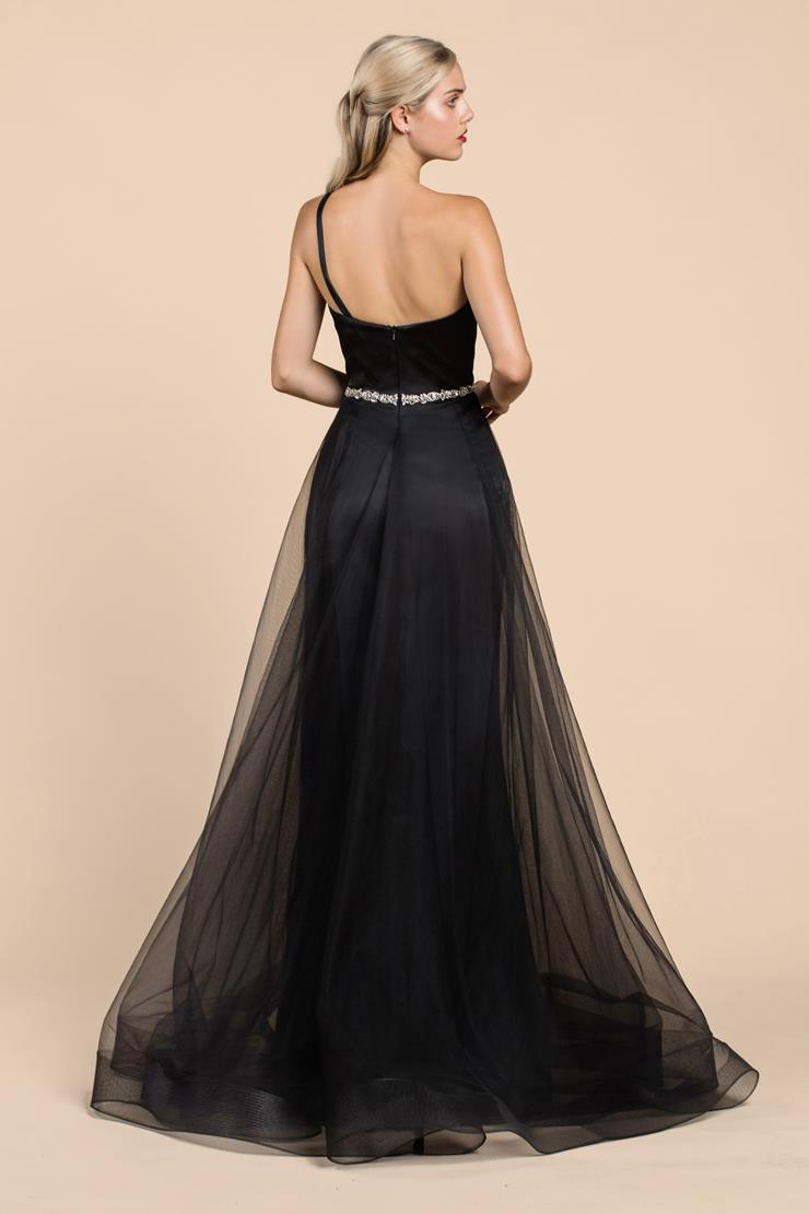 A&L Couture Style: A0080  Image