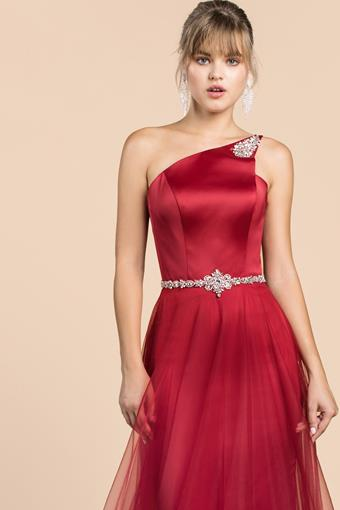 A&L Couture Style: A0080