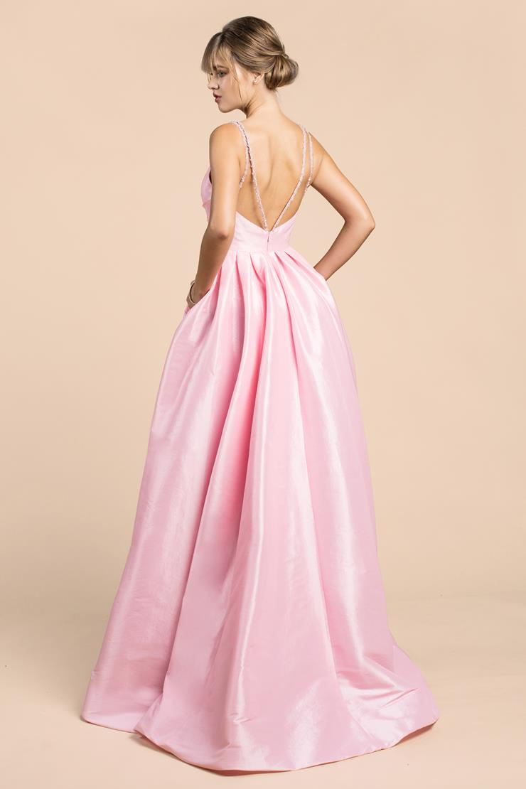 A&L Couture Style: A0082  Image