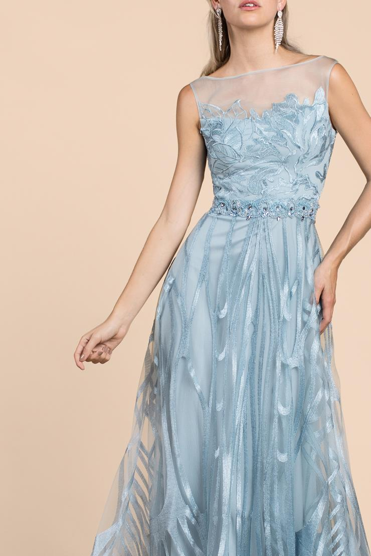 A&L Couture Style: A0106  Image