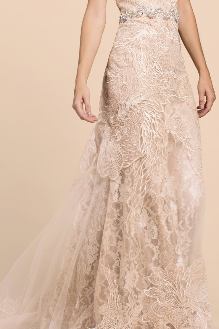A&L Couture Style: A0225  Image