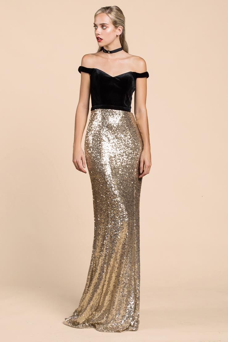 A&L Couture Style: A0250  Image