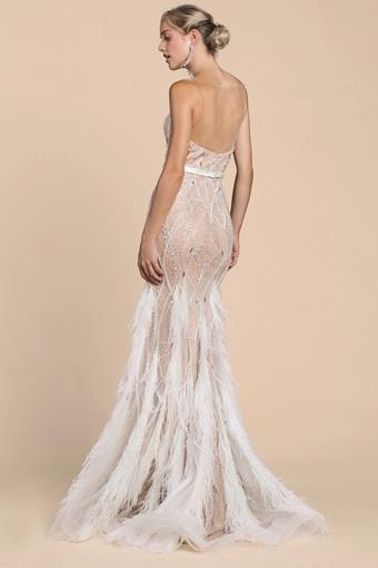 A&L Couture Style: A0467