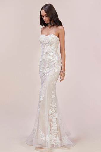 A&L Couture Style: A0488