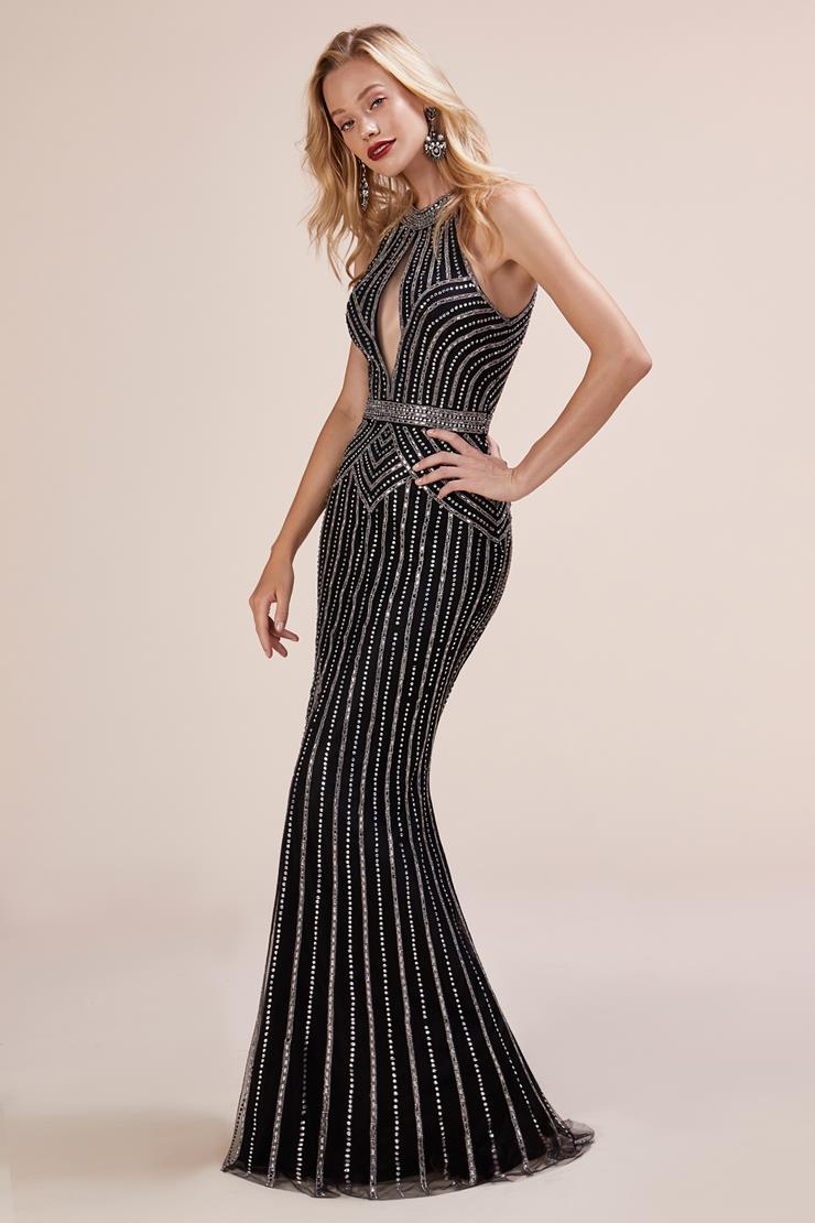 A&L Couture Style: A0527  Image