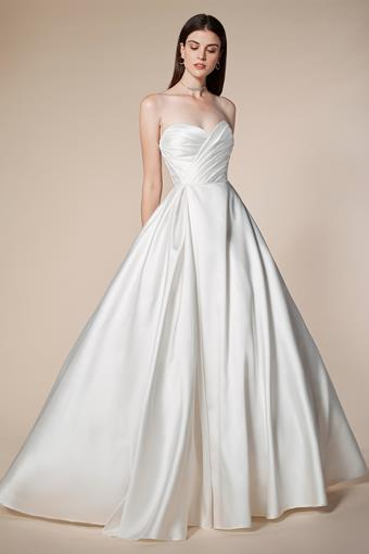 A&L Couture Style: A0532