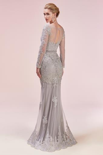 A&L Couture Style: A0540