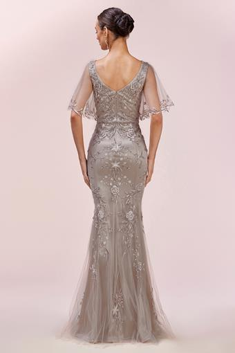 A&L Couture Style: A0553