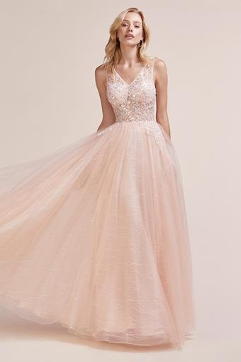A&L Couture Style: A0555
