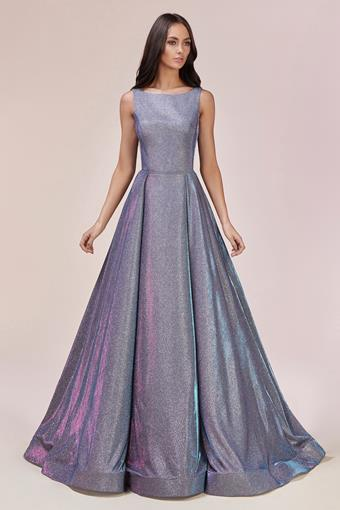 A&L Couture Style: A0570
