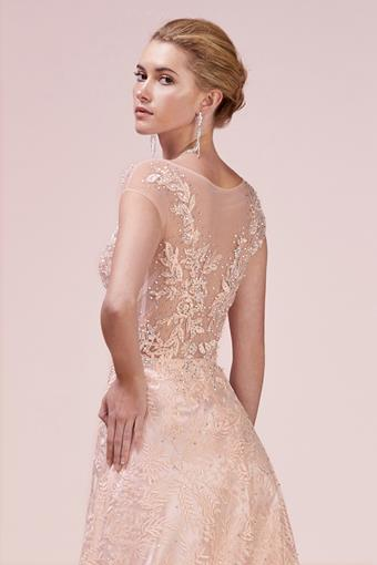 A&L Couture Style: A0589