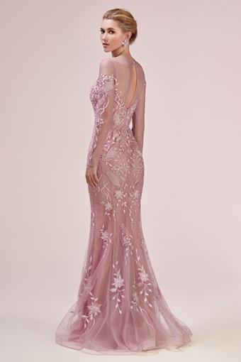 A&L Couture Style: A0624