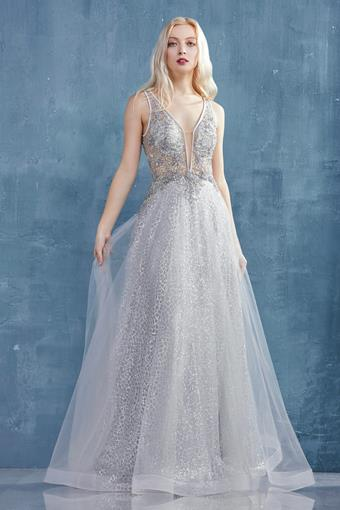 A&L Couture Style: A0680