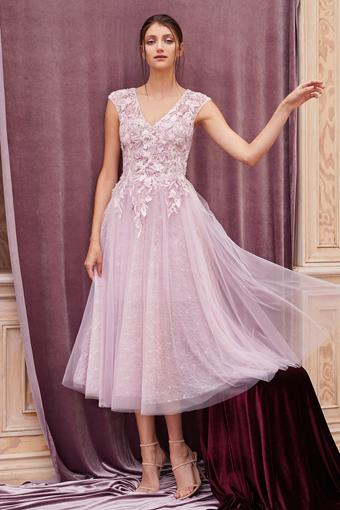 A&L Couture Style: A0687S