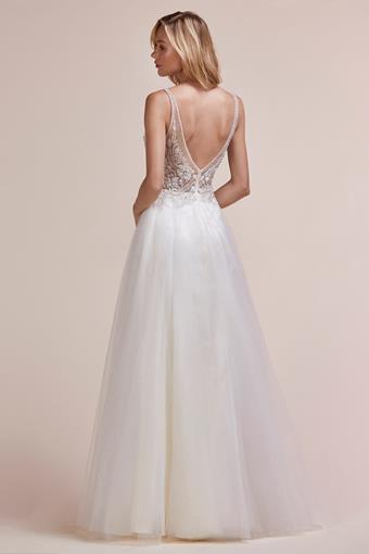 A&L Couture Style: A0689