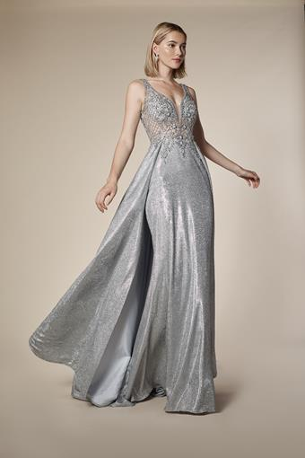 A&L Couture Style: A0704
