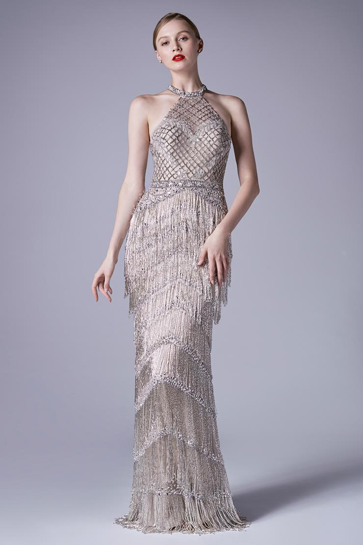 A&L Couture Style: A0719  Image