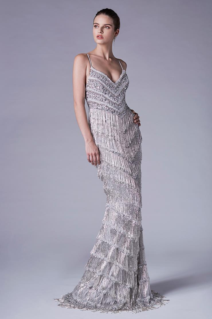 A&L Couture Style: A0720  Image