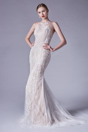 Andrea & Leo Couture Style: A0722